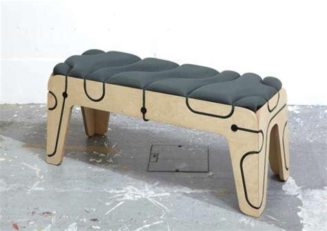 bondage benches bondage benches tensile furniture