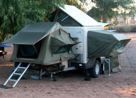 4x4 Awnings South Africa by 17 Best Images About Outdoor Cing On Cing Equipment Road Cer And Tent