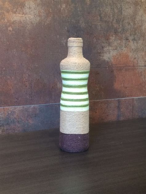 garrafas decoradas home garrafas decoradas fazendo arte decor elo7