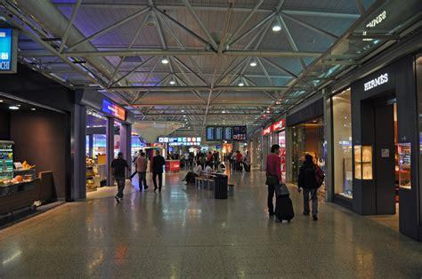 volo roma porto migliore e peggiore aeroporto al mondo cosa fare nell