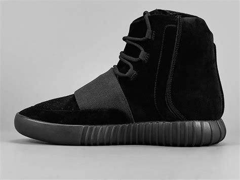 imagenes de zapatos adidas yeezy bajo precio adidas yeezy boost 750 negras zapatillas