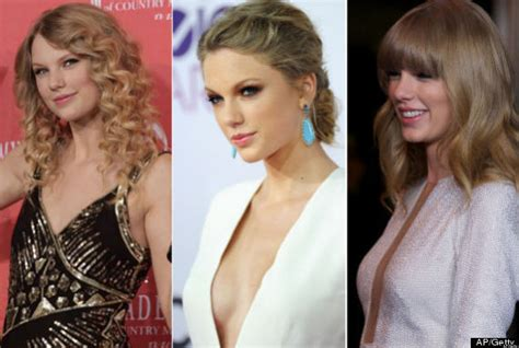 375 best images about celebrity plastic surgery on pinterest celebrity plastic surgery taylor swift is not the first