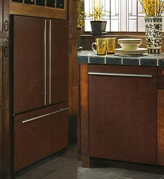 copper kitchen appliances best 25 copper appliances ideas on pinterest copper