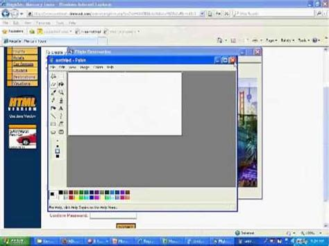video tutorial for qtp for beginners splitting actions in qtp uft tutorials for beginners
