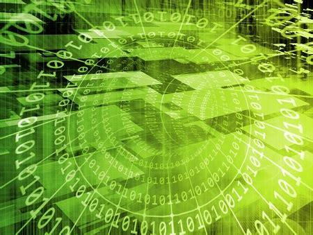 open source intelligence in service of mega events ihls