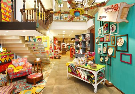 quirky home decor websites india 6 websites to buy cool and quirky stuff from the kn clan