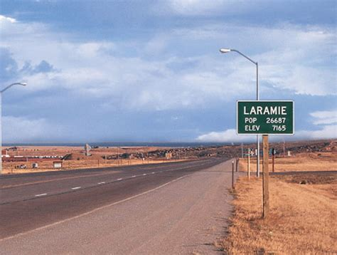 the laramie project introduction overview the laramie project cycle at bam review matthew shepard s