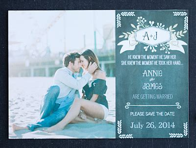 camo hunting save the date print your own