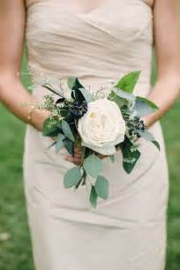 bridesmaids bouquets 25 best ideas about single flower bouquet on simple bridesmaid bouquets peony