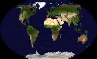 World Satellite Map by Detailed Satellite Map Of The World Detailed Satellite