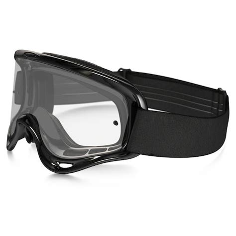 youth motocross goggles oakley youth goggles mx