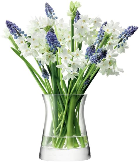 finds flower posy vase homegirl