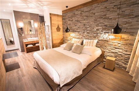 what does chambre in chambre h 244 tel chamb 233 ry centre chalet h 244 tel des princes