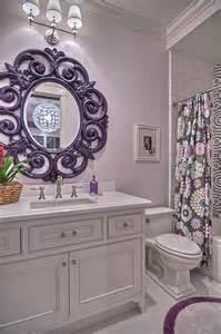 lavender bathroom on pinterest lavender kitchen lilac