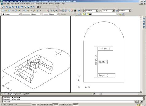 online tutorial of autocad autocad r14 tutorial free download colonizereally