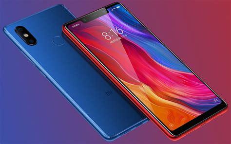 Xiaomi Mi 6 Ram 6 128gb Blue xiaomi mi 8 dual sim 128gb 6gb ram blue 6941059608813