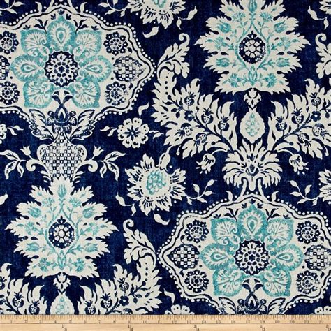 Navy Black Flower Mix 25 best ideas about shower curtain valances on