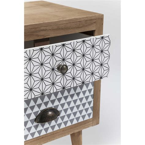 Commode Pas Cher Montreal by Meuble Suedois Pas Cher Trendy Fresh Meuble Style