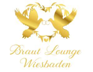 braut lounge wiesbaden brautmode hochzeitskleider frankfurt wiesbaden