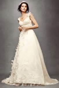 Wedding dresses how to add a vintage touch to your wedding dress 48484