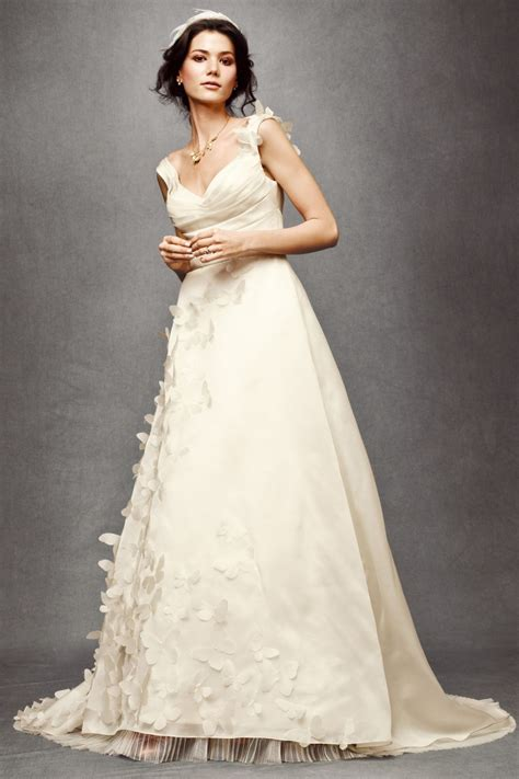 Retro Wedding Dresses retro wedding dress with cap sleeves sang maestro