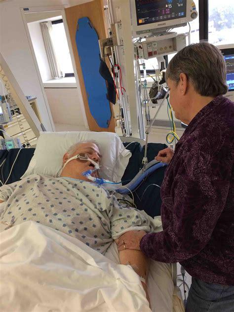 winona health emergency room fundraiser for cheryl looman by looman blessings for cheri looman