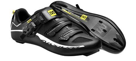 entry level road bike shoes mavic aksium elite road cycling shoes 163 71 99