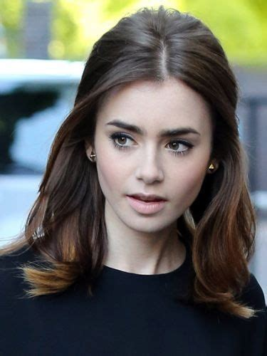 hairstyles that go past the shoulders past the shoulder length hairstyles