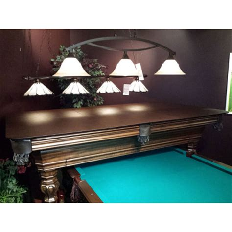 custom fitted pool table cover u s a