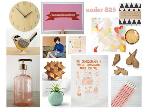 new home decor trends with kelly olive etsy journal sacred and profane designs yep i m in a gift guide
