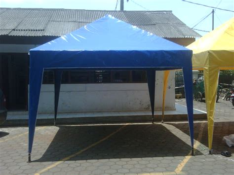 Jual Tenda Cafe Lipat Tenda Cafe Tenda Membrane Carport Membrane Tension