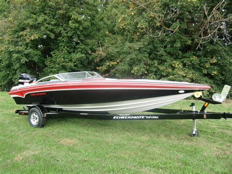 new checkmate boats for sale checkmate new and used boats for sale