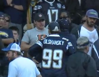 Nick Lachey Named In Basketball Lawsuit by Nick Lachey Has Altercation With Chargers Fan