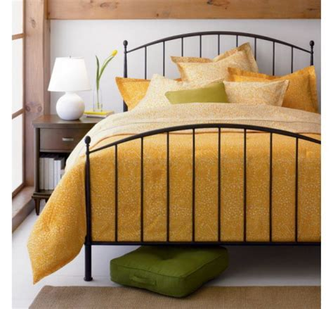 crate and barrel bedding colorful bedding by crate and barrel beds and mattresses