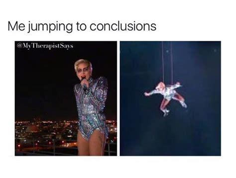 Lady Gaga Meme - lady gaga super bowl halftime show memes funny pictures