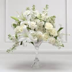wedding flower arrangement pictures creating a simple flower arrangement home constructions