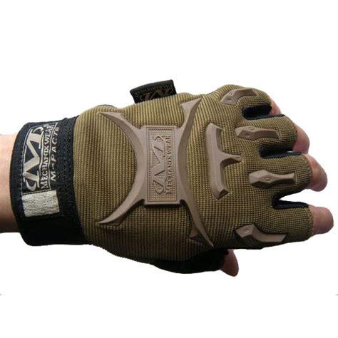 Gloves Half Finger Gloves buy motorcycle half finger gloves protective