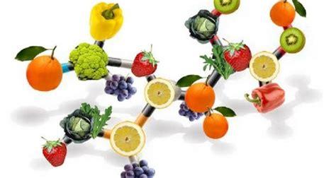 alimenti contengono acido salicilico alimenti indigesti fare attenzione all intolleranza all