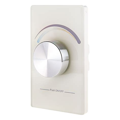 led dimmer wireless variable color temperature led dimmer switch