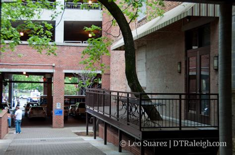 raleigh restaurants with outdoor seating bad outdoor seating or bad location