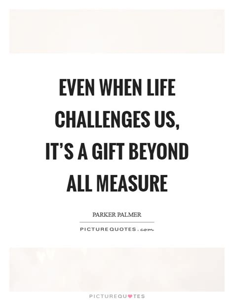 live challenge challenges quotes sayings challenges picture