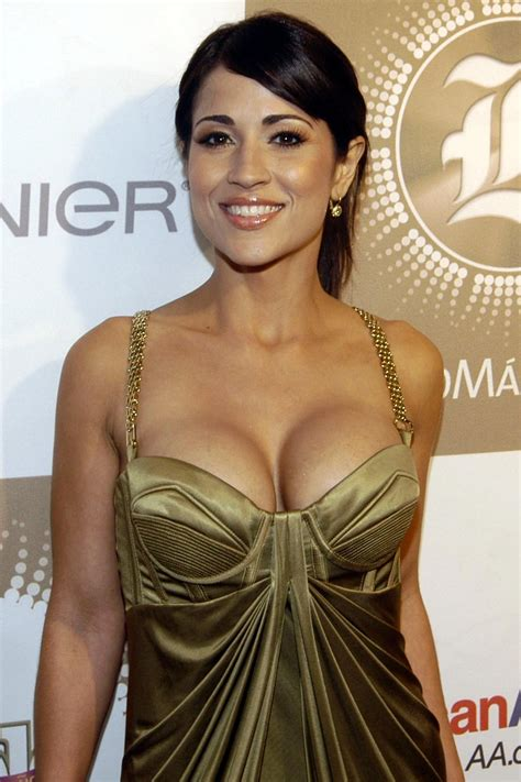 body measurements celebrity measurements bra size jackie guerrido bra size and measurements celebrity bra