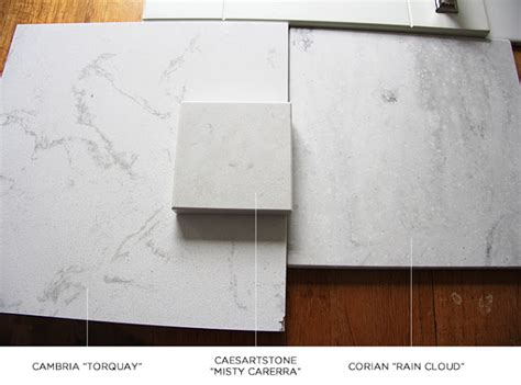 corian marble countertops like carrara marble book design