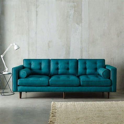copenhagen sofa freedom nz instagram copenhagen sofa dining lounge