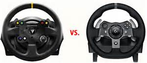Manual Steering Wheel For Xbox 360 Logitech Drive Fx Racing Wheel For Xbox 360 Manual