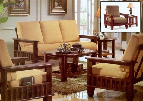 where to buy sofa set in philippines yg 323 sofa set 311 bonny furniture