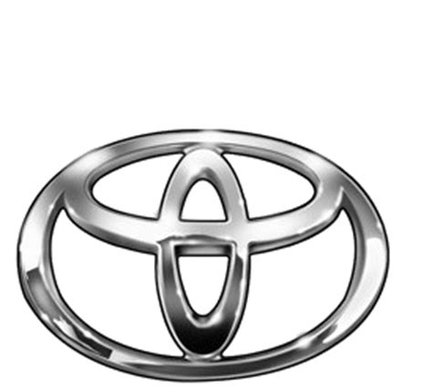 toyota logo png toyota s us president to appear live on digg dialogg the