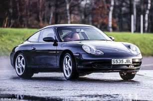 porsche 911 turbo reliability best buy second porsches on a budget of 163 10k to 163 50k