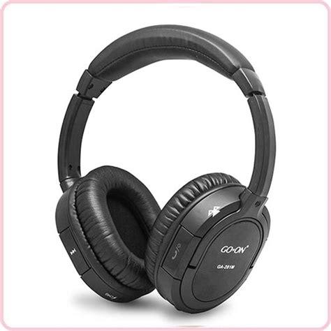 very comfortable headphones bluetooth v4 1 sport headphone bluetooth headphone with