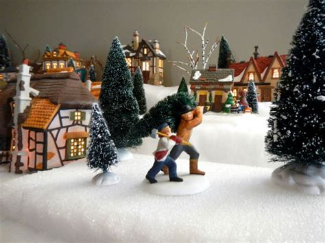 1000 images about dept 56 dickens village more on pinterest